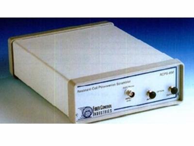 扰偏器 RCPS-600