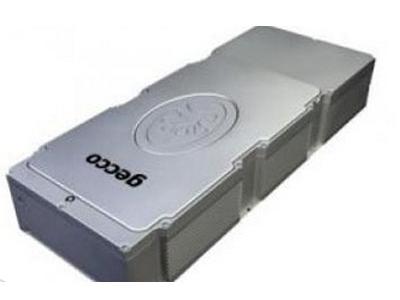 Laser Quantum Gecco型800nm飞秒激光器