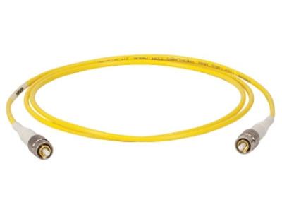 460-HP单模光纤跳线