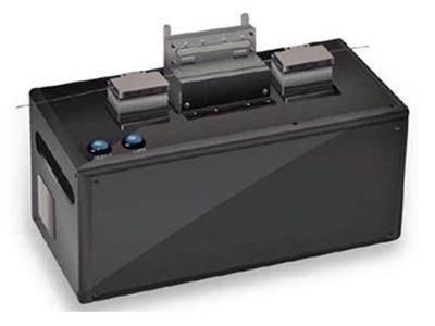 PTR-200-MRC光纤涂覆机