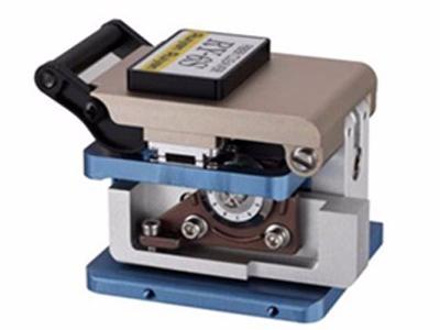 CARY-C500 光纤切割机