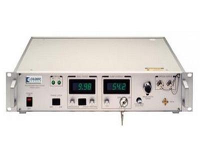 Calmar Laser PSL-10-TT可调皮秒光纤激光器