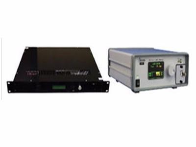 1550 nm 可编程纳秒激光器