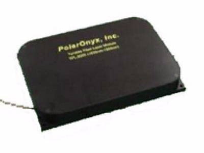 PolarOnyx Nova型波长可调谐连续光光纤激光器