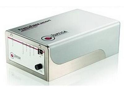 Toptica FemtoFErb SC飞秒光纤激光器