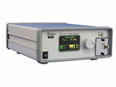 1064nm脉冲激光器