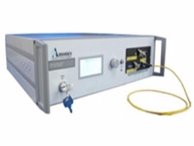 1550nm 高功率光纤激光器