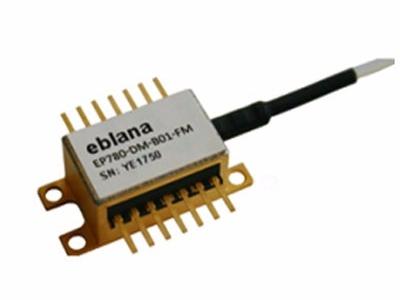 EP780-DM 激光器