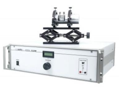 电压电光调制器(自由空间光)