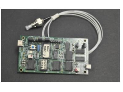电光调制器偏压控制器(YYLabs)