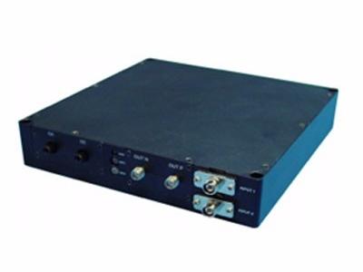 平衡光电接收器(美国 Optilab )
