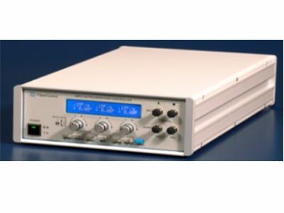 多通道电动光纤偏振控制器