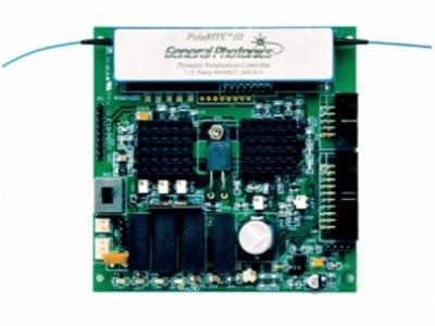 PCD-M02–偏振控制器
