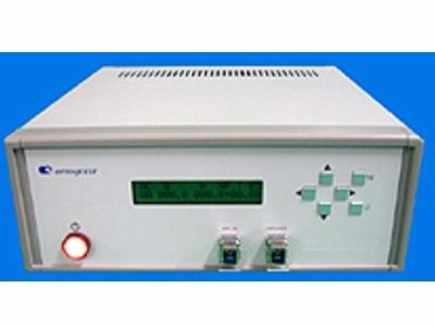 电控可调光学延迟线(台式)