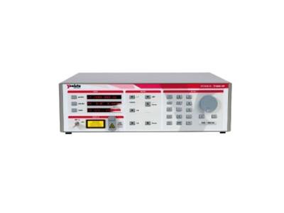 高功率可调谐激光器TUNICS T100S-HP