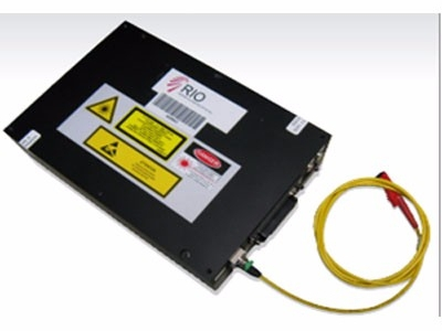 1550nm单频窄带低噪声半导体激光器