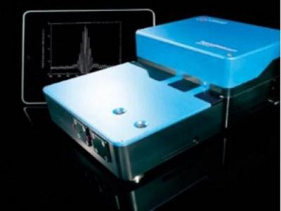 Toptica FemtoFiber pro UCP飞秒光纤激光器