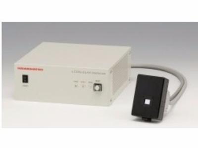 X10468系列 空间光调制器